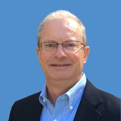 Alan Menius