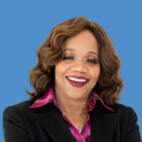 Erika Edwards