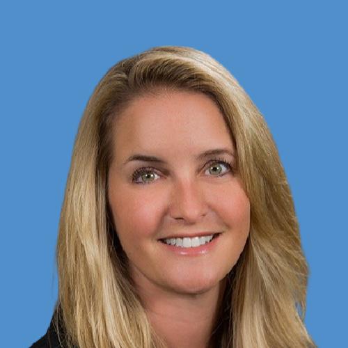 Kristin Cummings