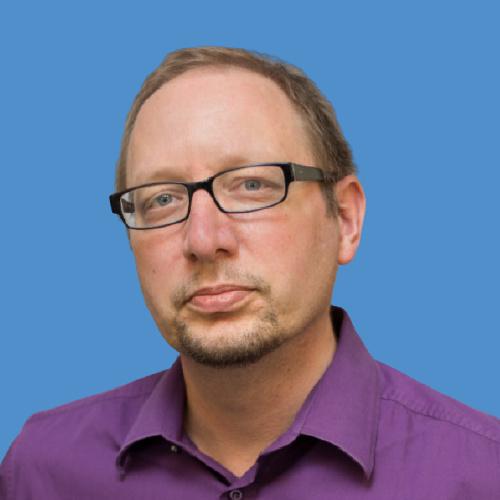 Steve Petrosky