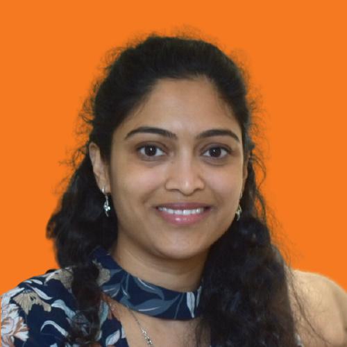 Suneetha Argi