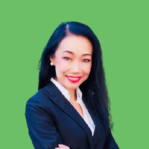 Yuan Xu