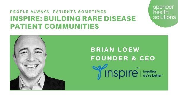 Brian Loew
