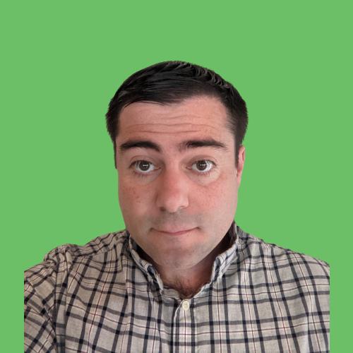 Adam Bruehl - Spencer Health