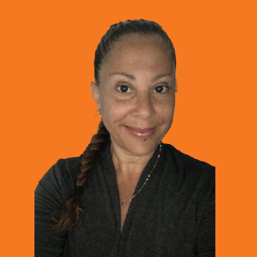 Yadira Ortega-Biamonte